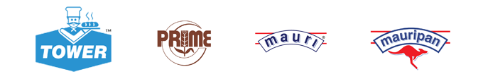 new-tower-logos