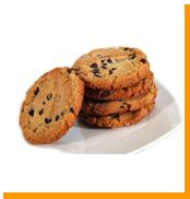 cookie-mix- plain