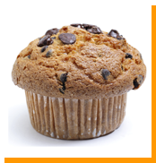 tower-muffin
